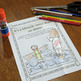 Jesus's Miracles NO PREP Bible Lessons Coloring, Crafts, Religious, 5 Stories