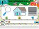 Jeu AUDIO - Jouons avec le son AI (Jeu TNI ou Jeu internet)