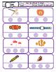 Jeux de phonologie- Le son «on» (Atelier)