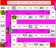 Jeux interactifs de multiplcations/SmartBoard/TBI/TNI