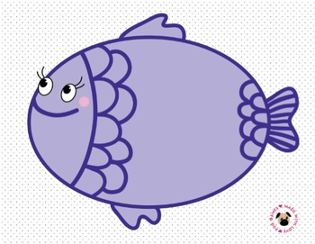 Jewel Fish: A Dice Counting Game