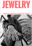 Jewelry: Teaching students how to create a body of work