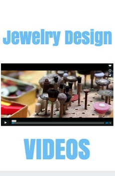 Jewelry Video list