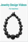Jewelry Video list