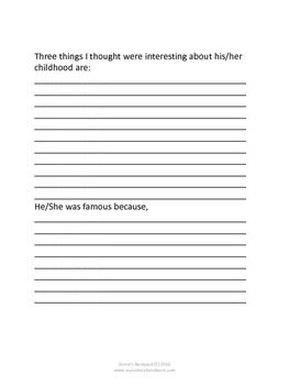 Jewish Heroes Book Report
