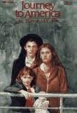Jewish Historical Fiction Book Report 8th Grade