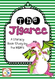 The Jigaree Literacy Book Study