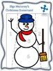 Jigsaw Jones - The Case of the Christmas Snowman