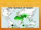 Jihad: An Introduction to Islamic Terrorism, Radical Islam