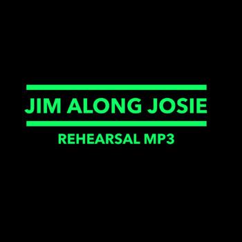 Jim Along Josie Rehearsal and ACC MP3