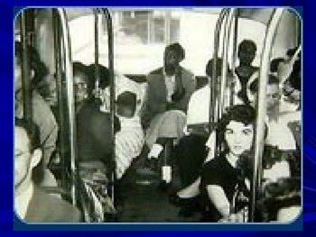 Jim Crow Laws Powerpoint VS.8