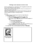 Jim Crow South Introduction to Historical Context To Kill a Mockingbird 1930s