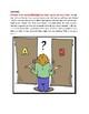 Jimbo's 10 Anti Bullying Tips For Kids