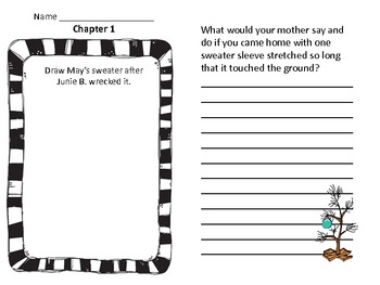 Christmas reading comprehension worksheets grade 2