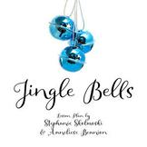 Jingle Bells Musical Lesson Plan