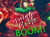 Jingle Boom (Updated)