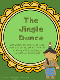 Jingle Dance: A First Nation Tradition