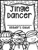 Jingle Dancer (Second Grade Reading Street Story Thirty)