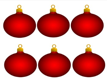 Jingle Jab Christmas/ Holiday Conversation Starters
