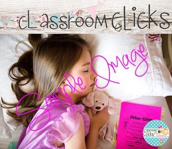 Jitter Glitter Image_195:Hi Res Images for Bloggers & Teacherpreneurs