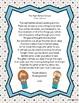 Jitter Glitter Poems for Kindergarten