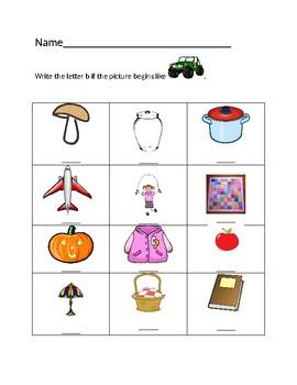 Jj Jeep Homework Sheet #2