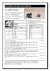 Jnr Science - Chemistry Part E - Everyday Materials