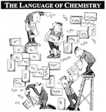 Jnr Science - Chemistry Worksheets