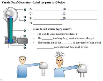 Jnr Science - Physics - Electricity