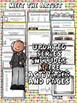 Joan Miro - Meet the Artist - Artist of the Month - Lit Unit