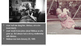 Joan Rivers-presentation, graphic organizer, reflective journal entry
