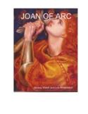 """ JOAN OF ARC: a TRUE Dramatic Novel"""