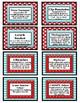 Job Cards and Job Sticks