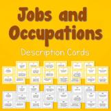Job Description Cards (UPDATED)