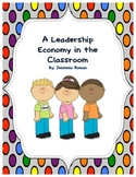 Classroom Management: Leadership Economy