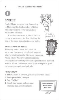 Job Interview Skills: Interviewing to get the Job!