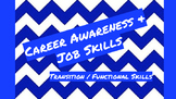 Job Search Checklist #2: Other Ways to Find a Job (such as Networking)