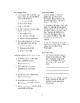 Job Search: Occupational Training-Basic Business Skills