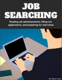 Job Searching Unit