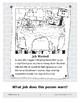 Job Wanted: Plumber