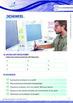 Jobs and Careers - Designers - Grade 12