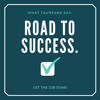Career Planning | Jobs and Entrepreneurship Unit