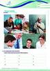 Jobs and Careers - Teachers - Grade 7