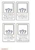 Jobs descriptions
