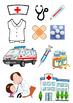Jobs (descriptions and posters)