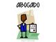 Jobs in Spanish