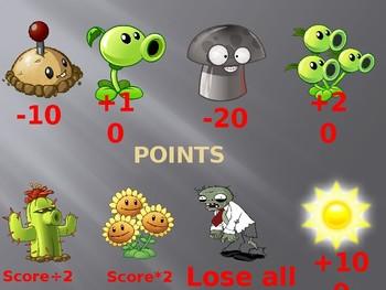Jobs_games_Plants vs Zombies