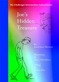 Joe's Hidden Treasure