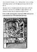 Johannes Gutenberg Handout