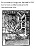 Johannes Gutenberg Word Search